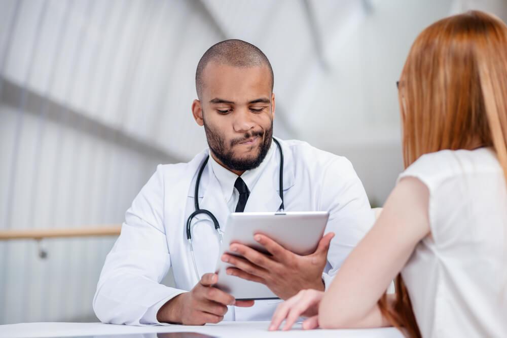 como escolher o melhor prontuário eletrônico para o seu corpo clínico