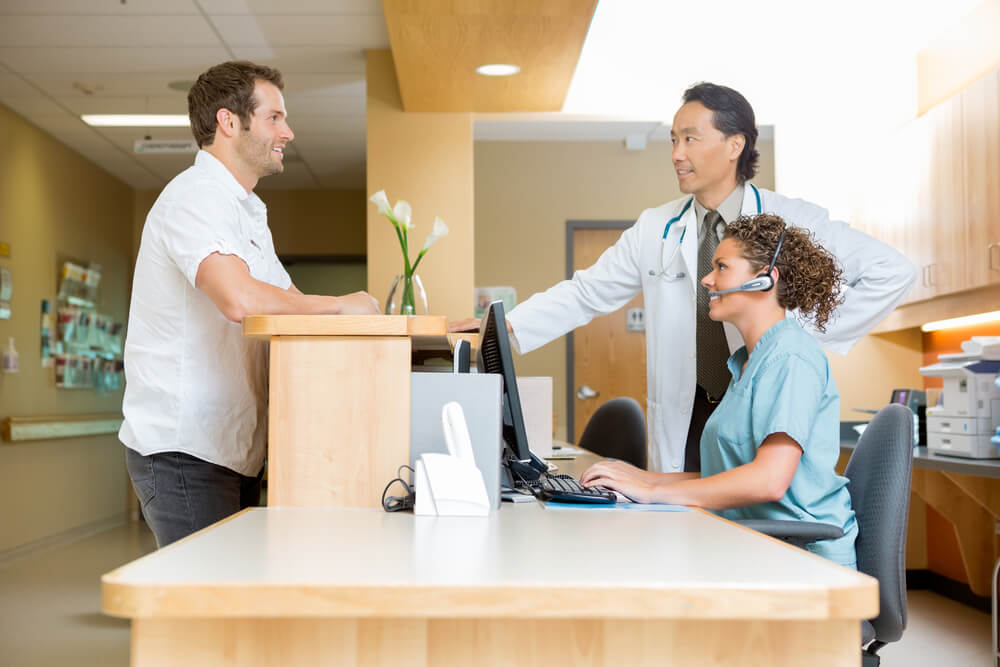 conheça as 10 principais métricas de performance de uma clínica