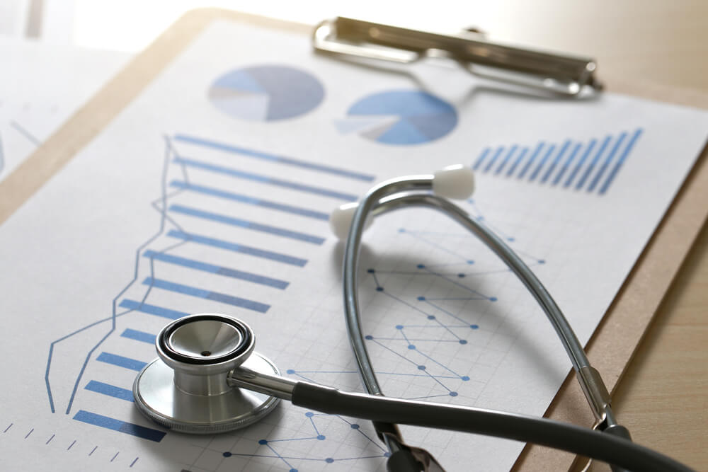fluxo de caixa para clínicas e hospitais: como um sistema de gestão facilita o trabalho