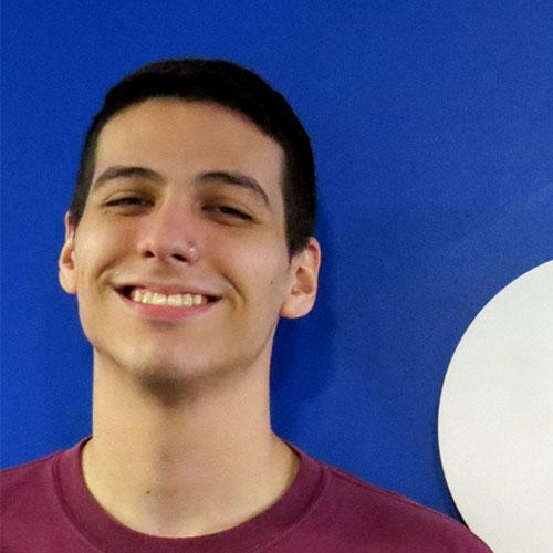Lucas Menezes