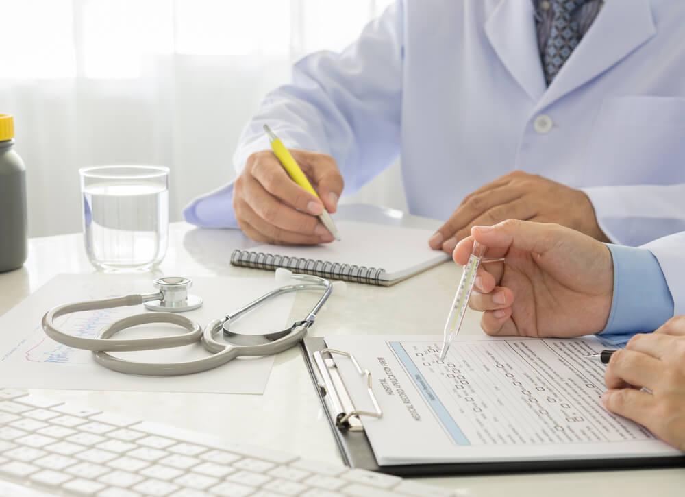 relatórios para clínicas: saiba quais deles são indispensáveis para a gestão