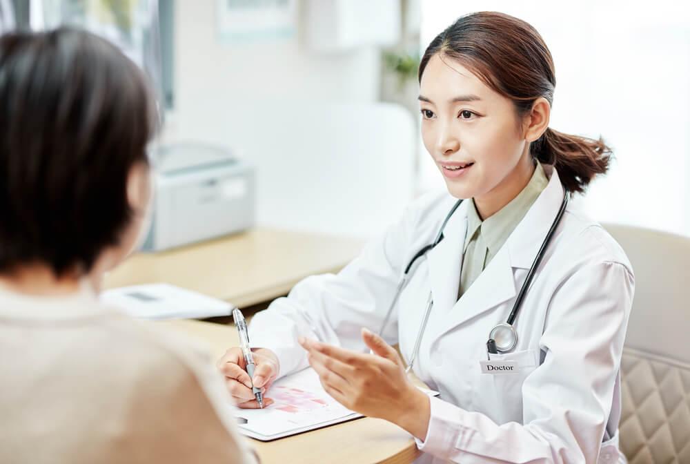 aumentar o numero de pacientes tecnicas