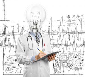 entenda como uma solução de gestão ajuda a sua clínica a ser mais bem sucedida