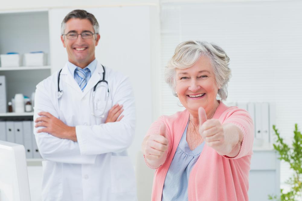 melhorar a relacao com o paciente confira nossas dicas