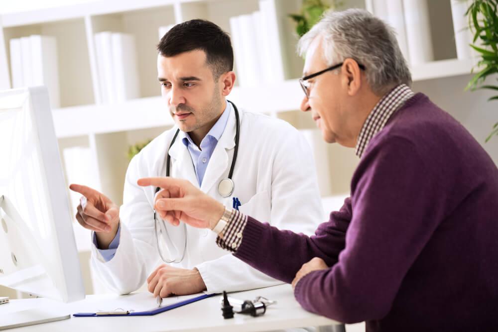 prontuário eletrônico do paciente pode facilitar sua rotina e fidelizar mais pacientes
