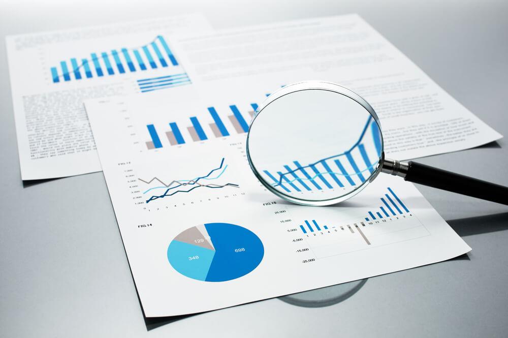 relatórios gerenciais: 5 razões para você automatizá-los