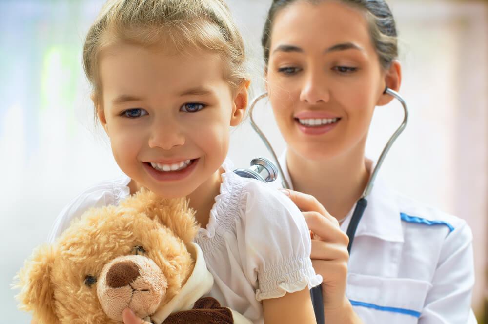 como preparar sua equipe para atender bem aos pacientes