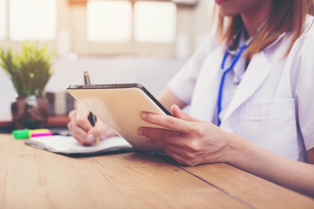 dicas para melhorar a administração da clínica