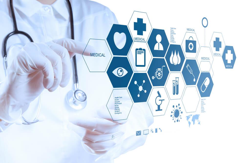 Você pode (e deve) confiar em tecnologia para sua clínica, entenda