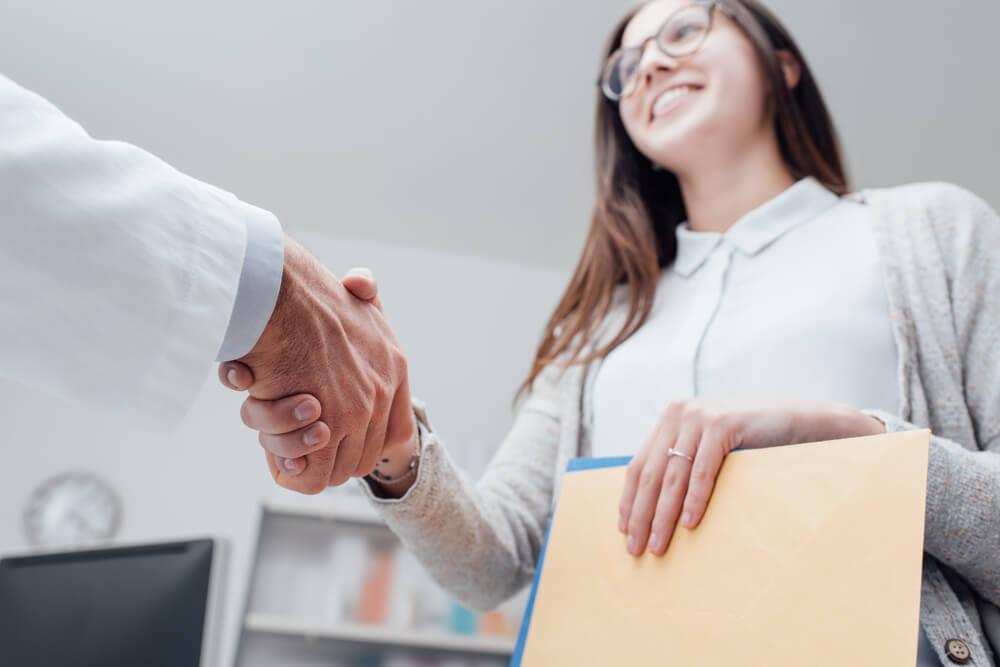 como um profissional dedicado à gestão de glosas administrativas pode melhorar seu negócio