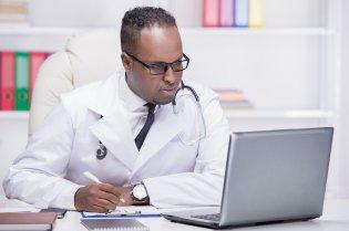 cuidados necessários ao contratar um sistema de gestão médica
