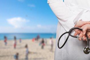 férias: como um sistema de gestão facilita o acompanhamento do negócio no período
