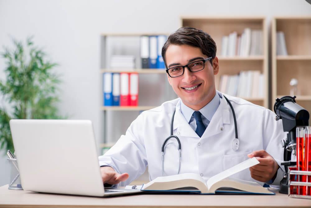 marketing médico: como não quebrar a ética