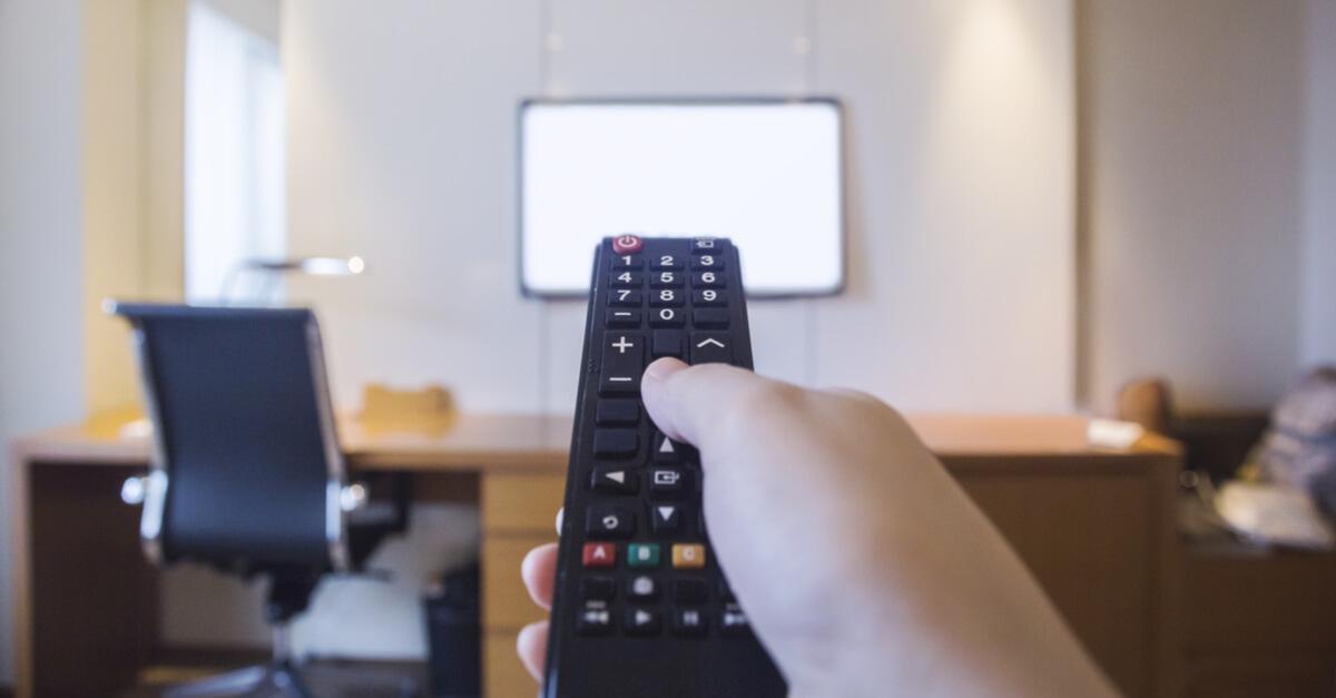 filmes sobre gestão que todo administrador deveria assistir
