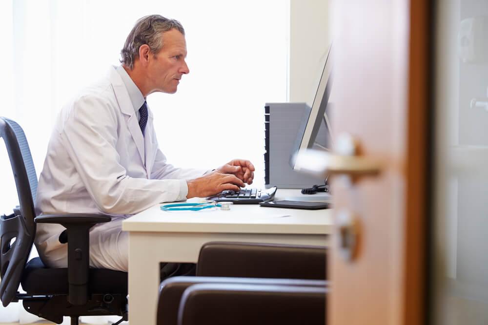 os melhores sites de Economia e Saúde para se manter atualizado