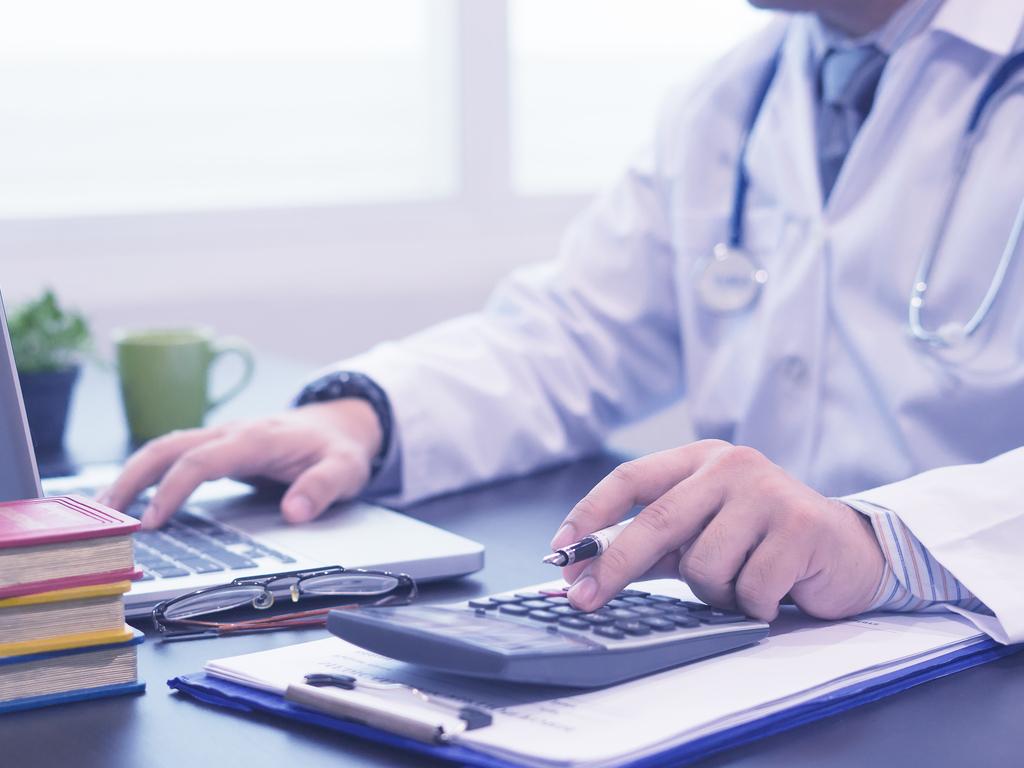 7 importantes dicas para melhorar a gestão financeira da clínica