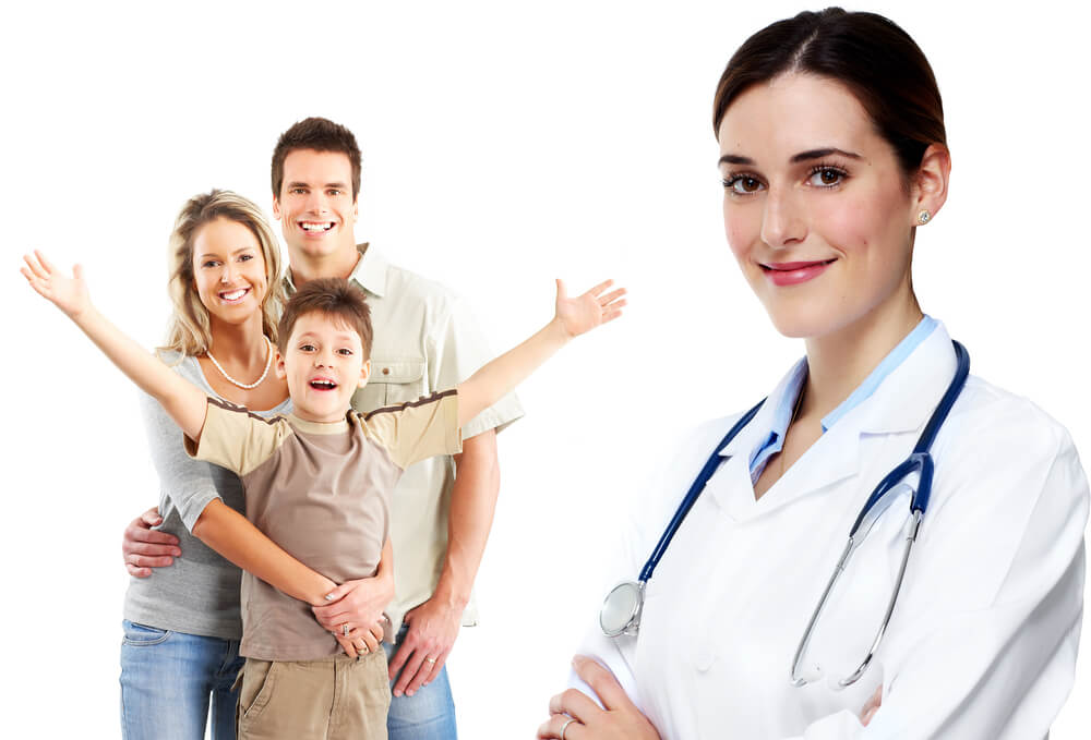 como aumentar o número de pacientes na sua clínica