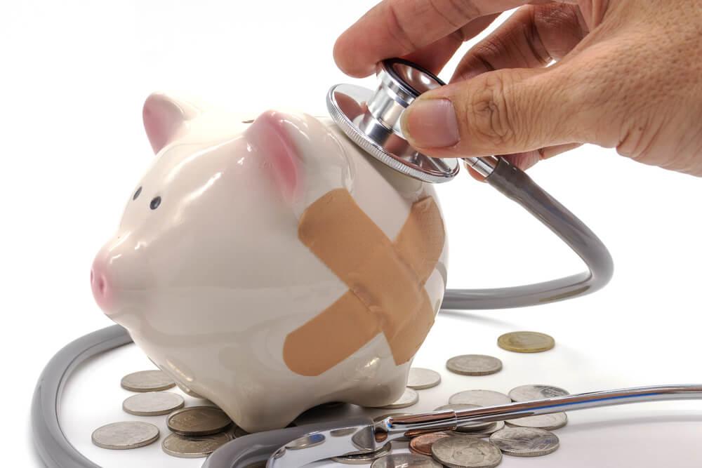 contratar um software de gestão para clínicas médicas: preço deve ser o único critério a ser considerado