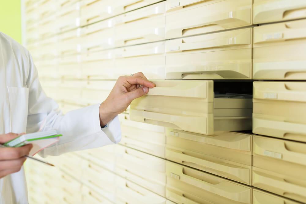 controle de estoque para clínicas: como fazer essa tarefa com eficiência