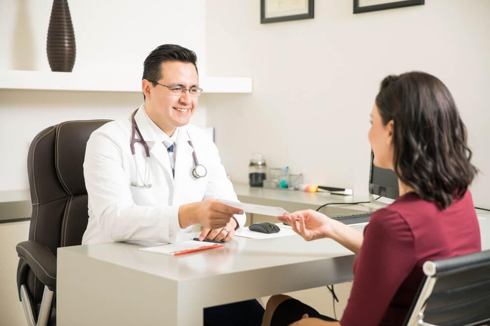 5 dicas de como atrair pacientes para a sua clínica