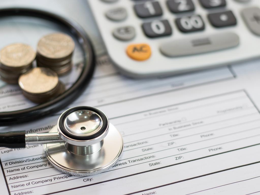 dicas para diminuir glosas médicas com um sistema de gestão