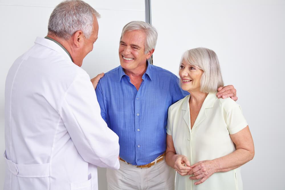 6 dicas para garantir a satisfação dos pacientes