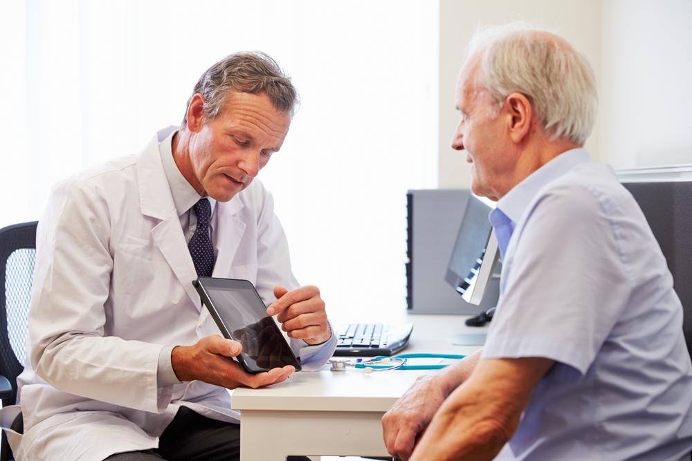 11 dicas para reduzir o tempo de atendimento dos pacientes