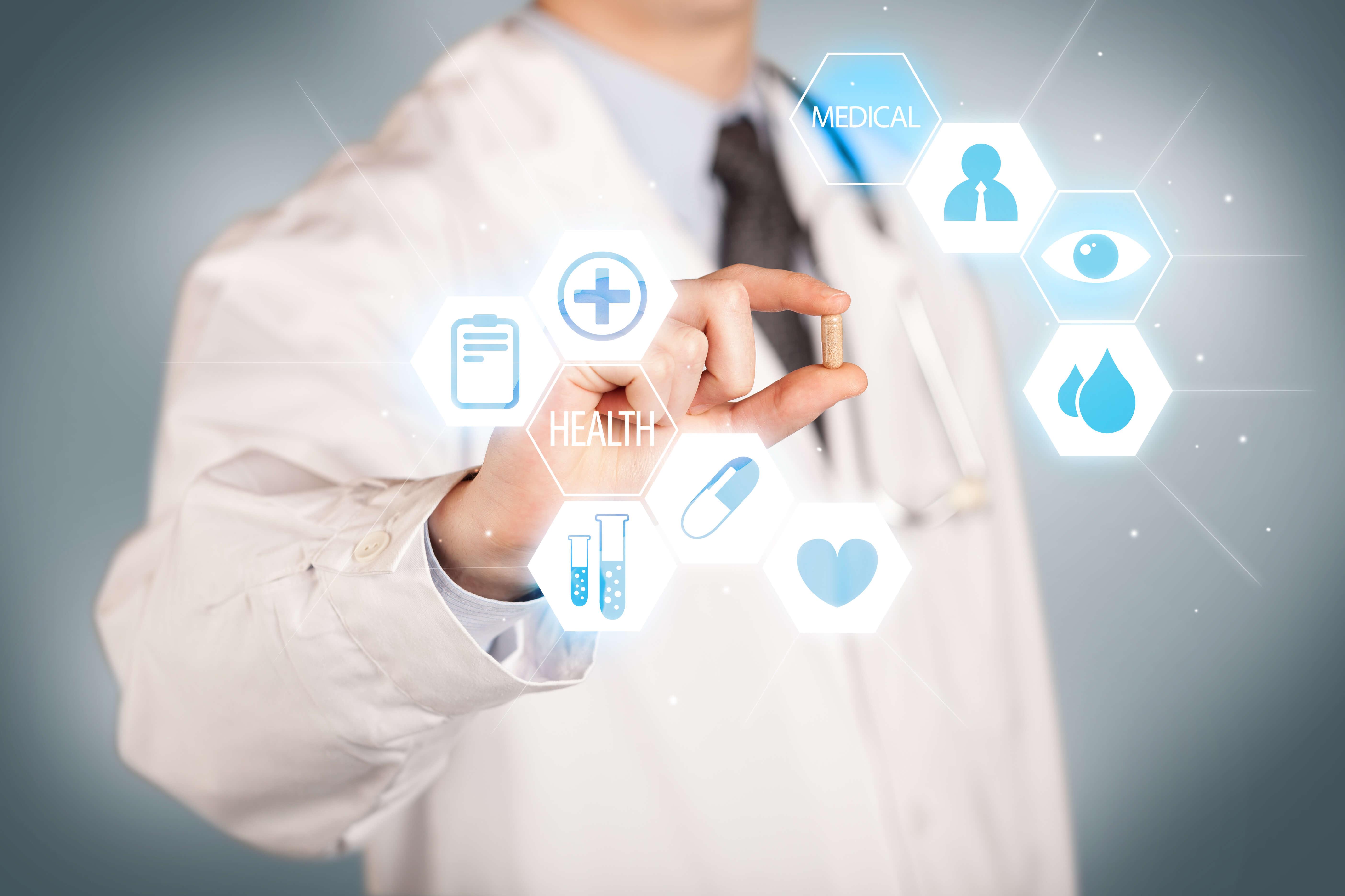 Marketing médico: 4 dicas para tornar a sua clínica conhecida