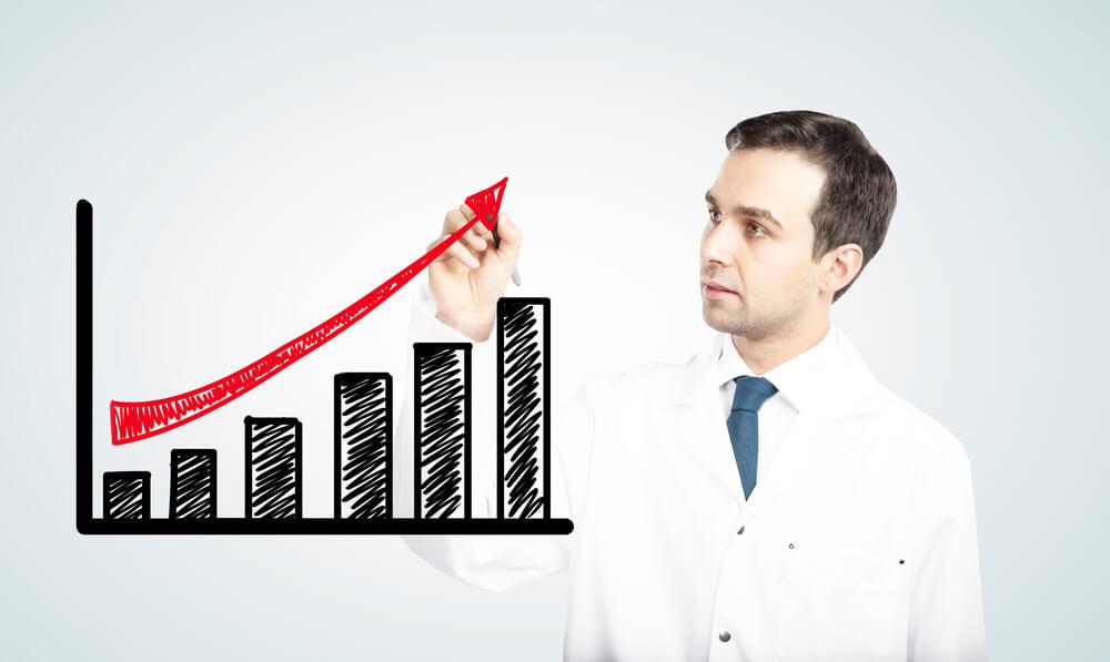 marketing para clínicas: tudo o que você precisa saber