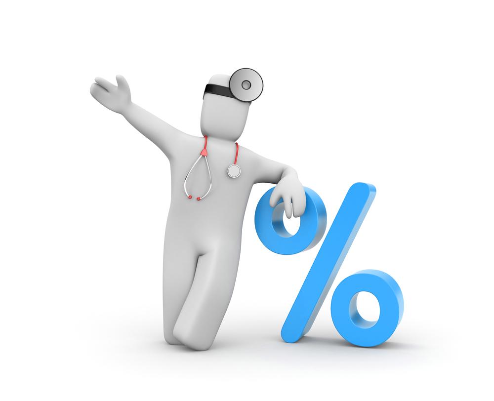sistema-de-gestao-para-clinicas-rateio