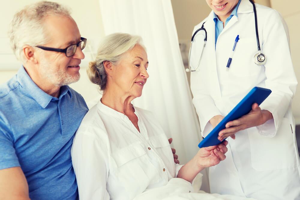 7 vantagens do prontuário eletrônico do paciente