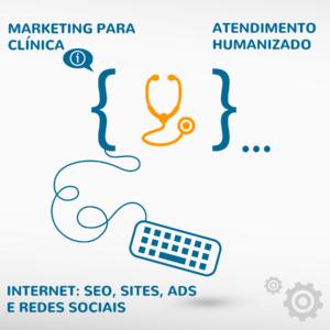 aumentar-o-numero-de-pacientes-internet