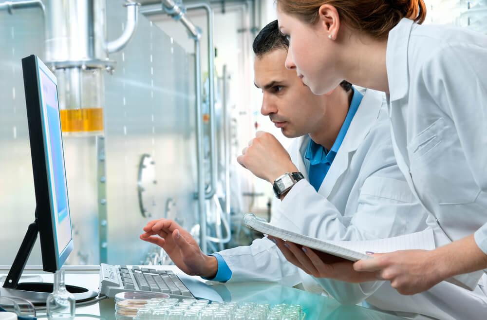 aumente a produtividade da sua equipe e fidelize mais pacientes