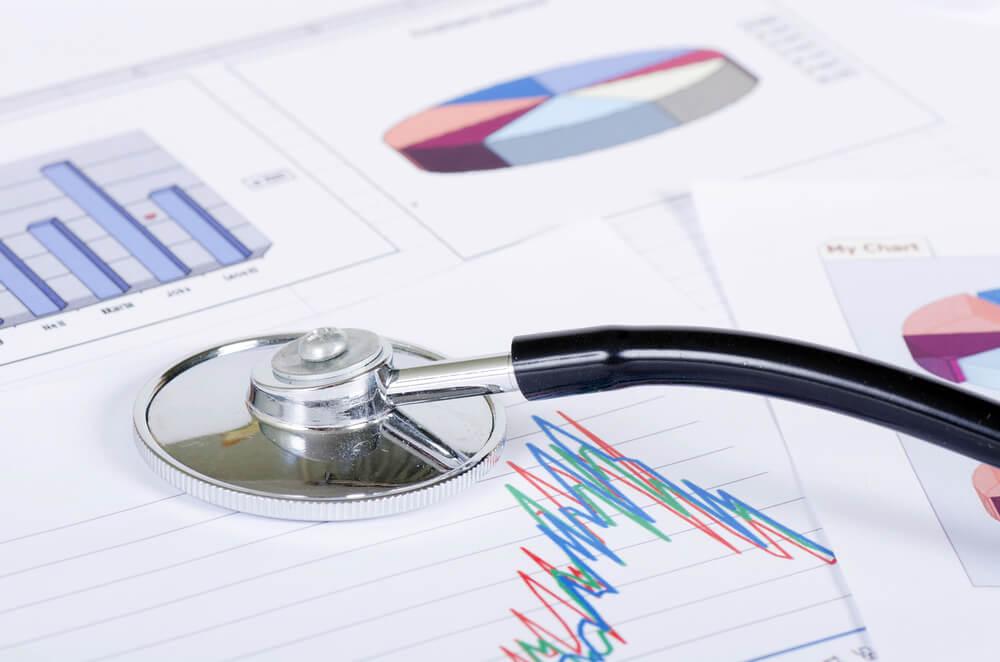 como reduzir custos da clinica medica