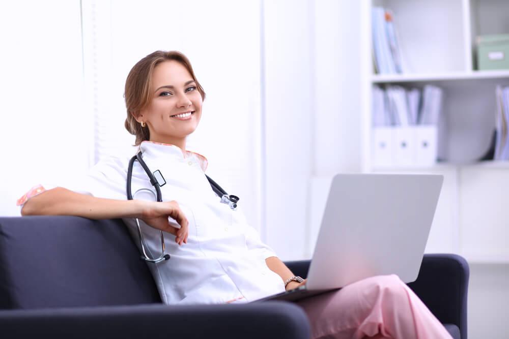 como tornar a clínica mais rentável em poucos passos