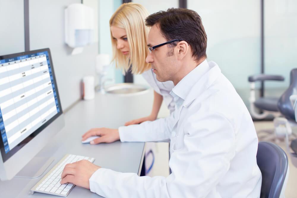 como transformar sua clínica em um negócio