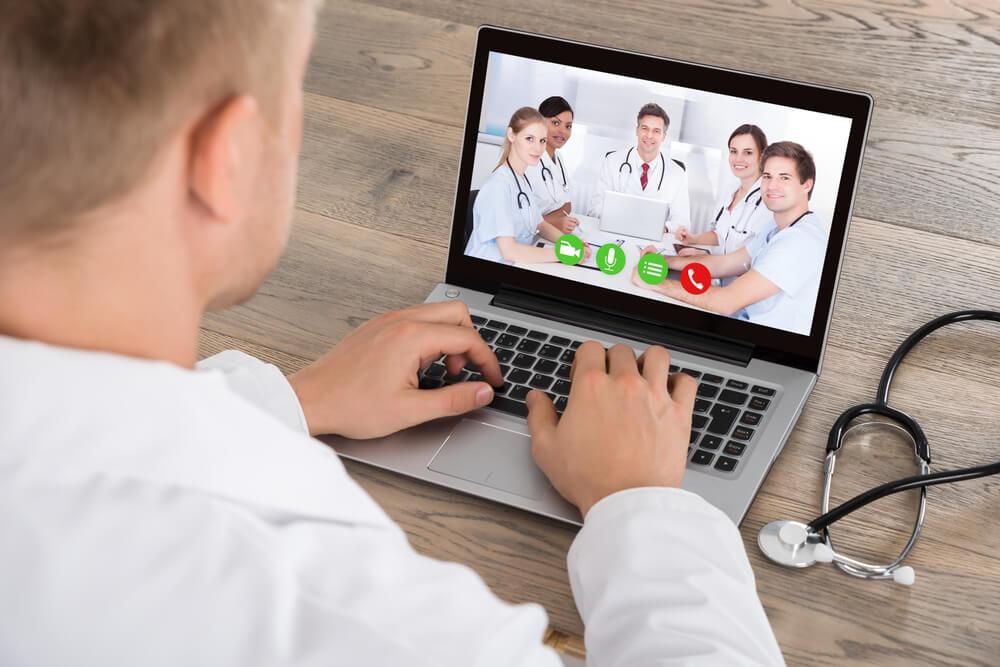 ferramentas online para aumentar a produtividade da sua clínica