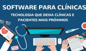 fidelizacao do pacientes com software para clinicas