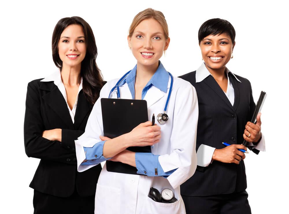 indicadores para a gestao clinica