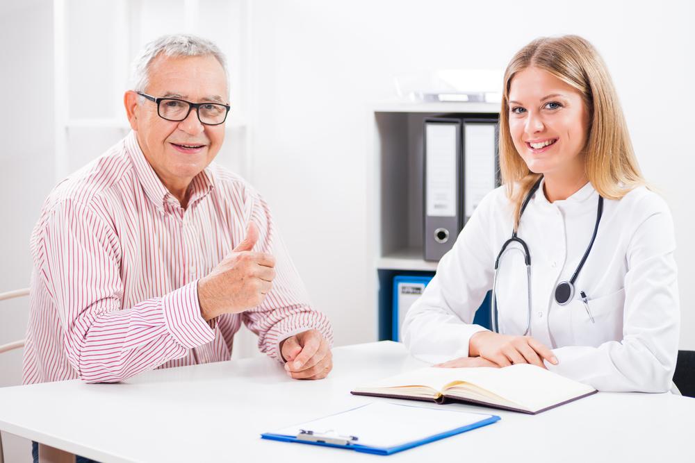 overdelivering e relacionamento com seus pacientes
