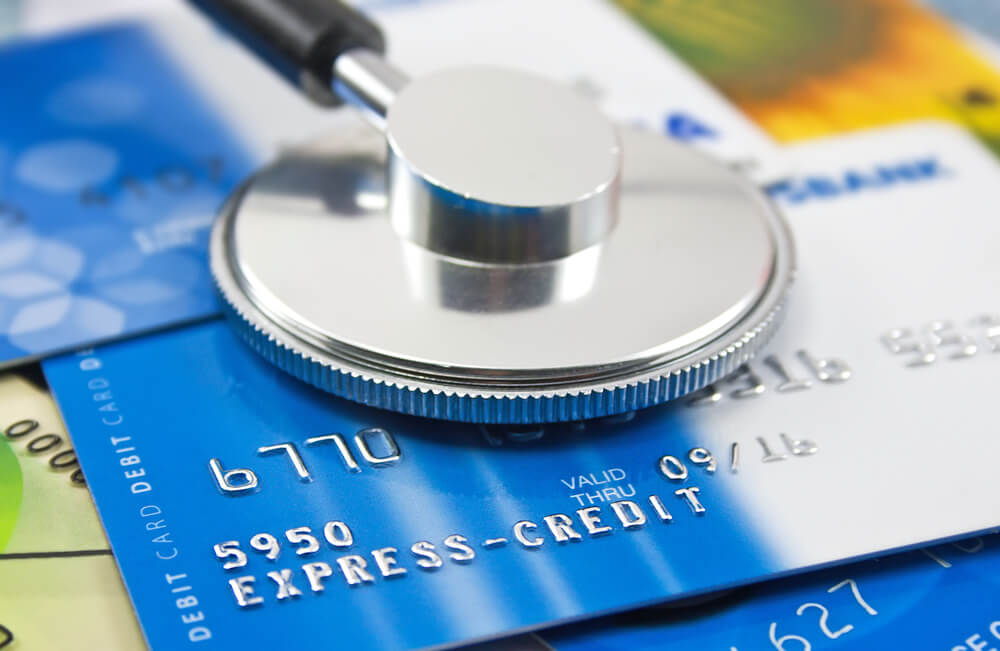 planejamento financeiro como aumentar a receita diante de crises econômicas