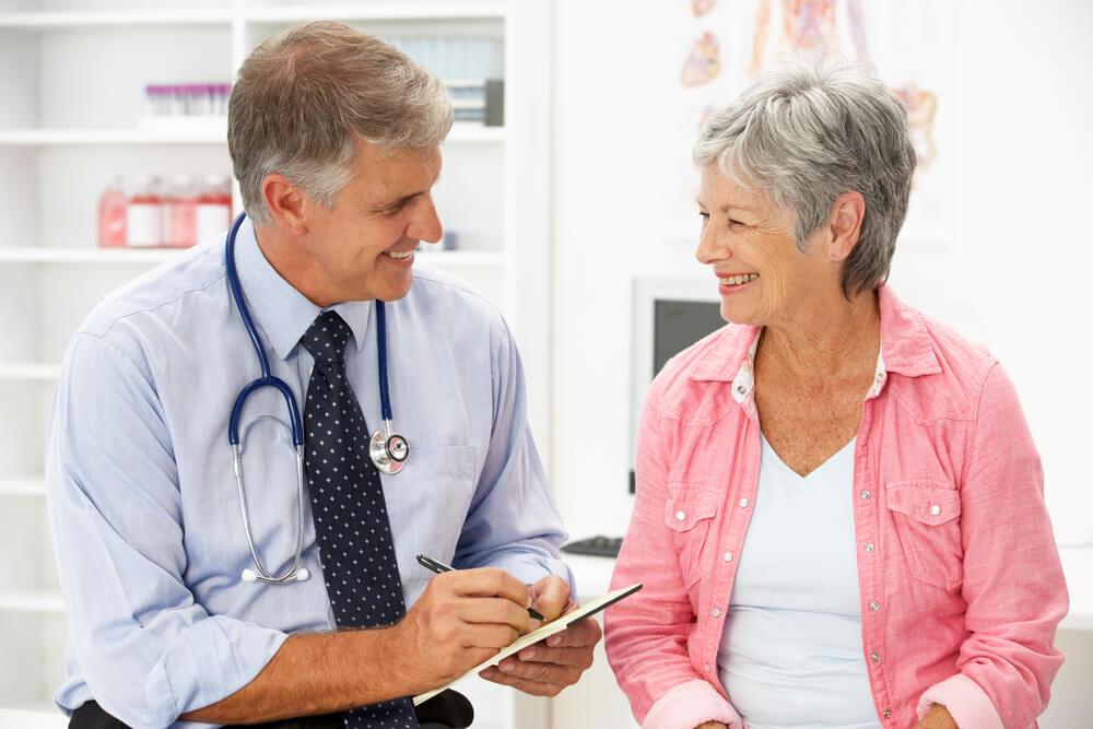 segredos para atender bem aos pacientes