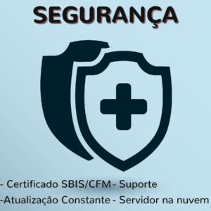 segurança-do-software-de-gestao-na-nuvem