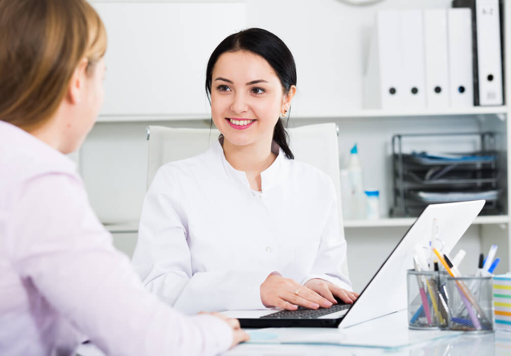 sistema medico e produtividade de sua clinica