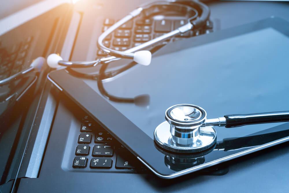 software de gestao medica melhora processos da clinica