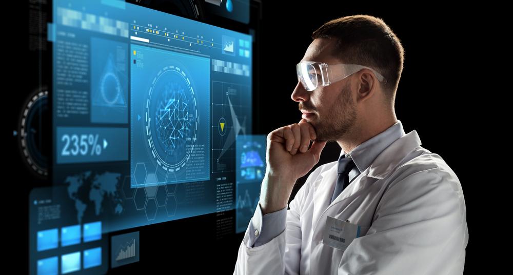 software de gestao na nuvem clinicweb