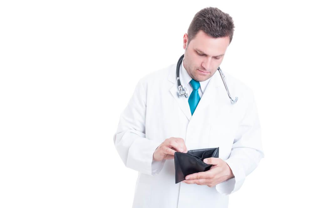 torne a sua clínica médica mais rentável agora mesmo