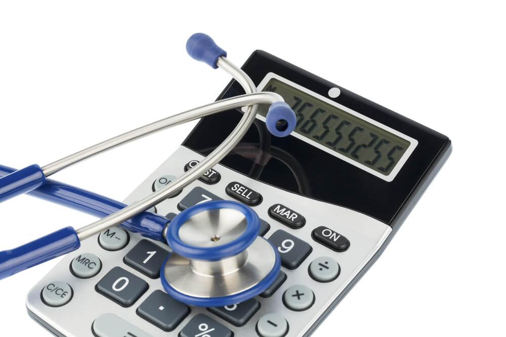 tributacao para clinicas como realizar