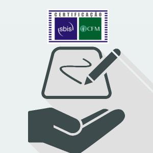 vantagens da assinatura digital no prontuario eletronico