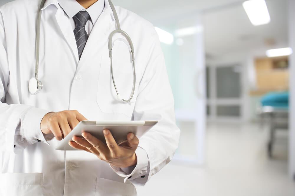 A sua gestão da clínica médica precisa ser qualificada para evoluir
